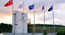 Türkiye Futbol Federasyonu, Menajerlere Yapılan Ödemeleri Yayınladı