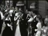 Quand Marilyn Monroe éblouit Brigitte Bardot à Londres en 1956