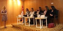 AFTER WORK - La COGEREF AU FEMININ : Leadership féminin et performance des entreprises