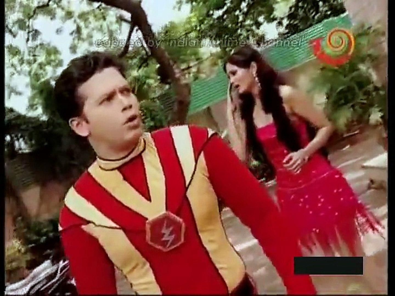Hero - Bhakti hi Shakti Hai Episode 30 (Hindi)
