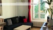 A louer - Appartement - La queue lez yvelines (78940) - 2 pièces - 36m²