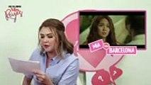 Video [FULL] Ask Angelica Season 3 Finale _ 'Ang Dalawang Mrs Reyes', Tv Online free hd 2018