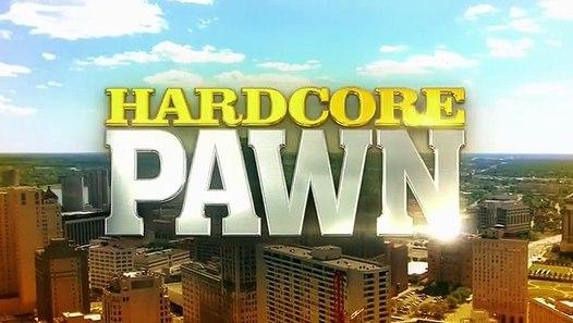 hardcore pawn deutsch