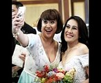 Celebs Attended Ai-Ai DELAS ALAS and GERALD SIBAYAN Wedding WOW!STAR-STUDDED!, Tv Online free hd 2018