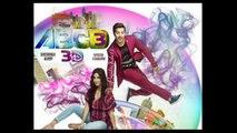 ABCD 3 Movie offcial Trailer || Remo D'SOUZA || Bhushan Kumar || Prabhu Deva || Katrina Kaif  || Varun Dhawan || 8 Nov 2019
