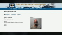 Registered Sex Offender Running for Town Council in Colorado