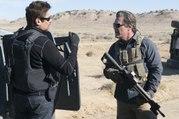Sicario la guerre des cartels - Bande-annonce VOST