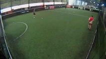 Equipe 1 Vs Equipe 2 - 30/03/18 19:40 - Loisir Bezons (LeFive) - Bezons (LeFive) Soccer Park