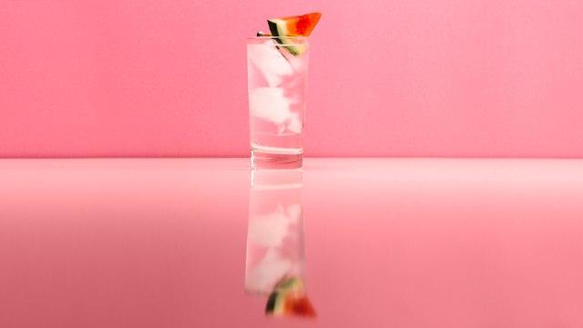 H2O Highball Cocktail Recipe - Liquor.com