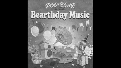 Poo Bear - Hard 2 Face Reality