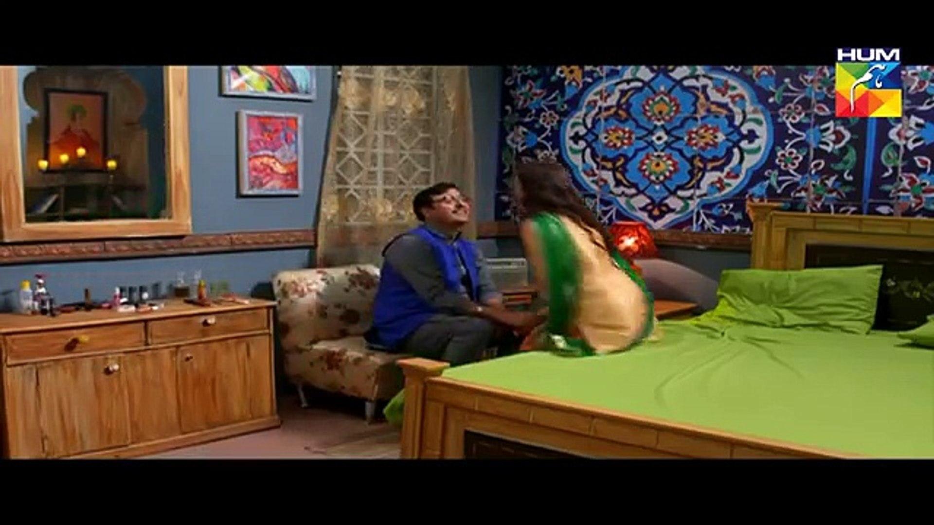 Dar Si Jati Hai Sila Episode #21 HUM TV Drama 28 March 2018 its Technologist plz follow me & lat