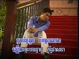 Khmer Song Karaoke, ពាក្យថាលា, Khmer Old Song