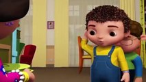 jan - jan cartoon - jan new episodes 2020 - guria and jan - JAN latest episode