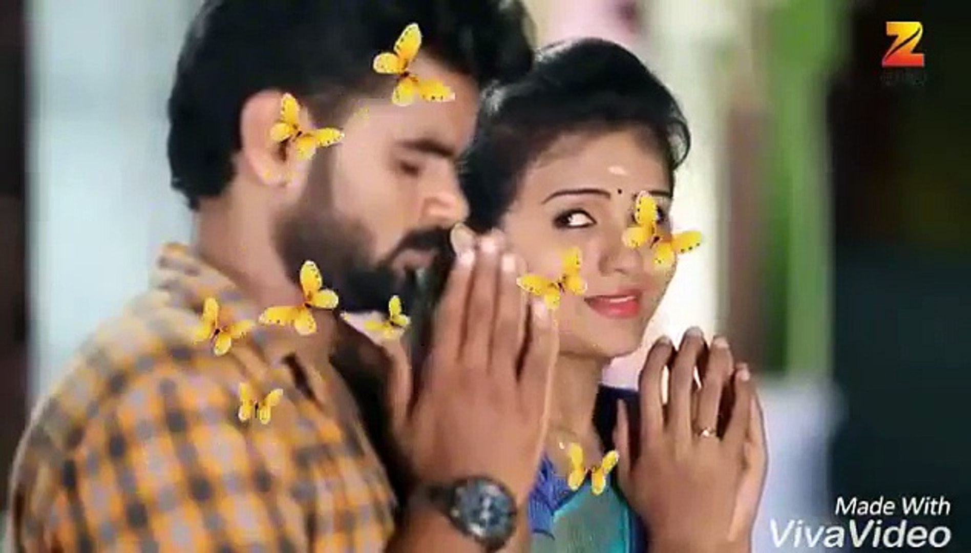 Tamil album song whatsapp status