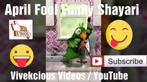 APRIL FOOL FUNNY VIDEO 2018, APRIL FOOL FUNNY SHAYARI, APRIL FOOL BANAYA, APRIL FOOL WATSAPP STATUS,  APRIL FOOL ON WATSAPP,  APRIL FOOL PRANKS , APRIL FOOL VIDEOS, APRIL FOOL IDEAS, APRIL FOOL KAISE BANAYE,  APRIL FOOL PRANK INDIA, TALKING TOM APRIL FOOL