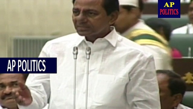 CM KCR about Mamata Banerjee's Development in Kolkata _ CM KCR Speech _ Kishan Reddy -AP Politics