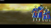 Anmol Gagan Maan (New Song) Sirhind - Shabad - Latest Punjabi Dharmik Songs 2017 - Gs Apna Punjab -