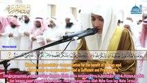 Surat Luqman (1-28) Idris Al-Hasyimi(1-28) Idris Al-HasyimiSurat Luqman (1-28) Idris Al-HasyimiSurat Luqman (1-28) Idris Al-HasyimiSurat Luqman (1-28) Idris Al-HasyimiSurat Luqman (1-28) Idris Al-HasyimiSurat Luqman (1-28) Idris Al-HasyimiSurat Luqman (1-