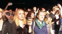 Noch mehr Party in Berlin | Journal