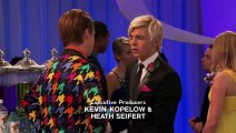 Austin & Ally - S3 E17 - Last Dances & Last Chances - Video Dailymotion
