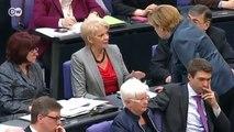 Der Machtkampf der Ursula von der Leyen | Politik direkt