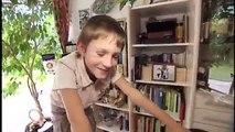 Wohnzimmer weltweit:  Saas Fee, Schweiz   Global 3000
