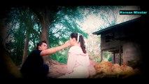 Tu aaja mere close - love dose    Yo yo honey Singh    Chinese mix Hindi song.