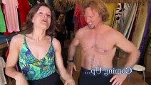 Sister Wives S01 E09 Sister Wives Honeymoon Special