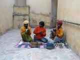 Amer Fort & Place Jaipur