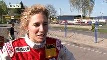 Audi & die DTM - großes Rennen, großes Geschäft - Teil 2 | Made in Germany