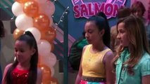 Best Friends Whenever S02E02 Worst Night Whenever