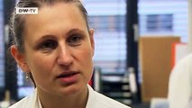 Chefin werden - Frauen in Start Up Unternehmen | Video des Tages