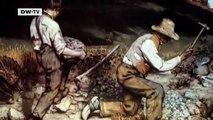 Gustave Courbet in der Frankfurter Schirn | Kultur.21