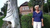 Die Empfehlung - die Insel Föhr | Hin & Weg