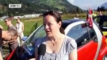 im blick: Smart-Treffen 2010 | motor mobil