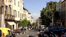 Antibes: der französische Nobelort an der Côte dAzur in Frankreich | euromaxx