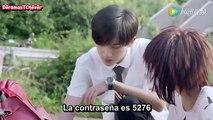 Master Devil do not Kiss Me Capitulo 16 Español Subtitulado- 恶魔少爷别吻我 Dorama 2017