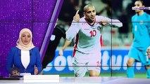تقرير رائع من بين سبورة عن نتائج المنتخب التونسي فالمباريات الودية قبل مونديال روسيا