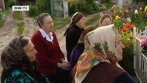 Polen: Nach der Flut an Oder und Weichsel | Europa Aktuell