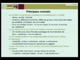 Conférence de consensus - Forums locaux (partie 1/2)