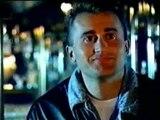 Dupe od Mramora aka Merlinka i Ruza   1995  Domaci film  II  od II Deo