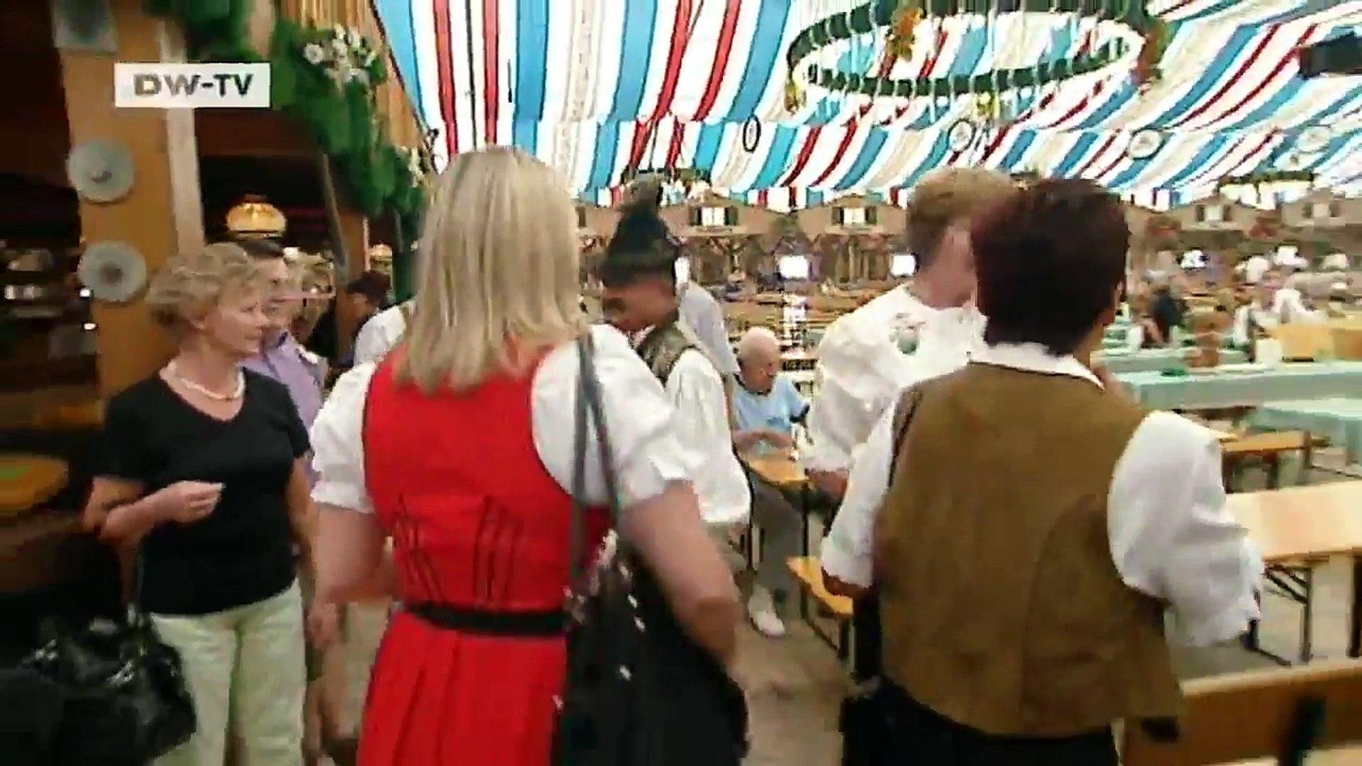 Bundestagswahl 2009 | Junge Erfolgsfrauen in der Politik - Miriam Gruß (FDP)