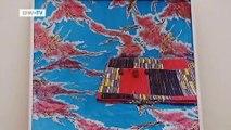 Kultur.21 | Was ist dran am Preis der Nationalgalerie für Junge Kunst 2009?