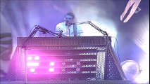 Muse - New Born, Pinkpop Festival, 05/31/2004