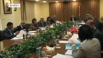 Politik direkt | Palästinenserin im Ministeramt - warum ohne Frauen kein Staat zu machen ist