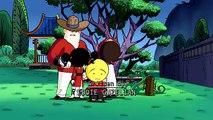 Duelo Xiaolin - Capitulo 11 Batalla real Español latino HD !! Xiaolin Showdown 1X11 Latino