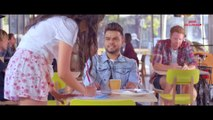 Akhil   Akh Lagdi (Official Video)   Desi Routz   True Makers   Latest Punjabi Song 2018