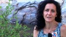 Spanien: Kampf ums Wasser | Europa Aktuell
