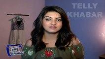 SHAKTI - 1st April 2018 | Upcoming Latest Twist | Colors Tv Shakti