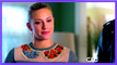 RIVERDALE: Chapter Thirty: 'The Noose Tightens' 2X17 'Serpents come to the rescue' - K.J. Apa, Lili Reinhart, Camila Mendes